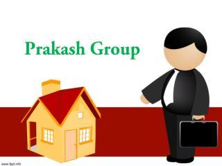Real Estate Developers in Hyderabad, Best Real Estate Company in Hyderabad, Real Estate Projects in Hyderabad