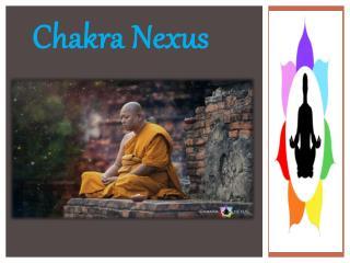 Chakra Nexus