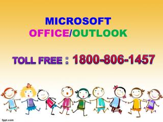 Online Tech Solutions for office.com/setup2013 Issues at Affordable Cost