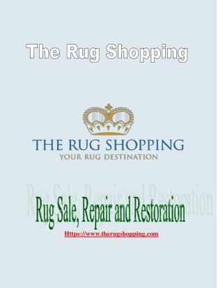 Rectangular 9x12 rugs the rug shopping