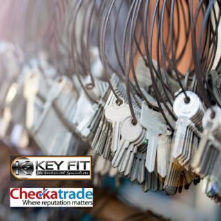 Key Fit Locksmiths - Locksmith Service Newcastle