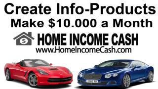 Easy Home Base Business To Start From The Comfort Of Your Own Home