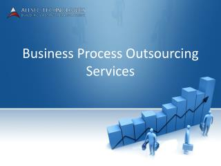 Outsourcing Companies in India