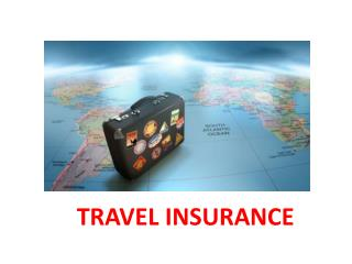 Going For a Ski Trip? - Check Your Travel Insurance Details First!