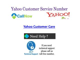 Yahoo Password Recovery Number for Password Issues 1-888-521-0120
