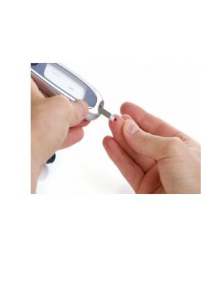 Insulina, Sintomi Iperglicemia, Dolci Per Diabetici Ricette, Giornata Mondiale Del Diabete, Insulina