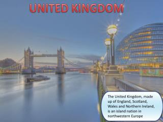 Looking for UK Visitor visa - Contact Sanctum Consulting