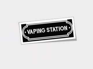 Shop for the Exclusive Geek Vape Products in the UK