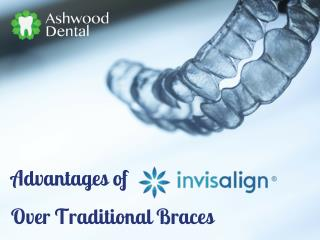 Affordable Cosmetic Dentistry in Ventura