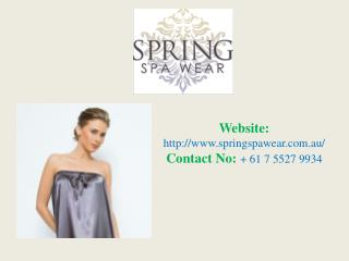 Top Quality Nurse Scrubs at Affordable Prices in Australia
