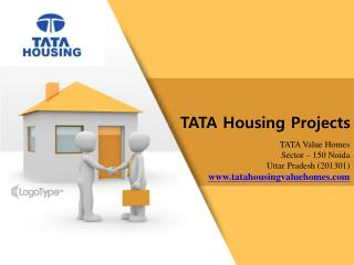Tata value Homes PPT