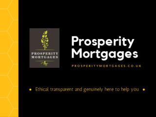 Mortgage Broker Aberdeen