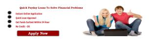 Quickly Approved Online Payday Loans UK