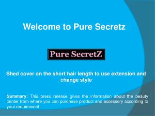 Hair Extensions Woodbridge, Hair Extensions Barrie, Hair Extensions Mississauga