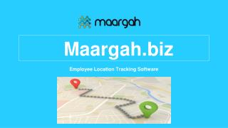 Employee Location Tracking Software - 2017 Reviews of the Most Popular Systems
