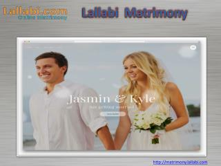 Free Indian matrimony,free NRI matrimony,Hindu,Muslim,Christian Matrimonial site,Indian matrimony online