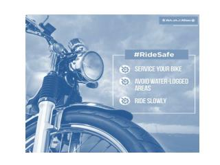 How to Reinstate Two Wheeler Insurance Plans?