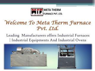 Pan Mixer Manufacturers In India