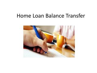 Factors That Lenders Consider Before Approving Home Loan
