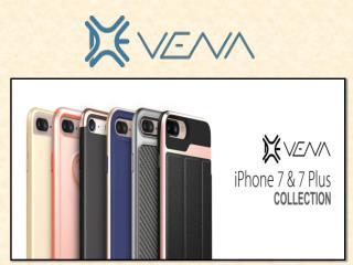 Get the Best IPhone SE Wallet Cases