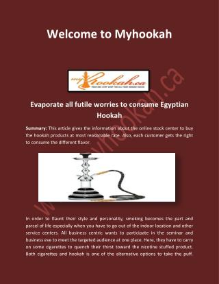 Egyptian Hookah, prayers bead, Smoke pipe, Hookah accessories