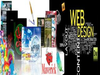 Logo Design company in New Delhi India