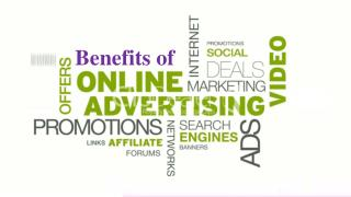 Online Advertising Agencies in UAE