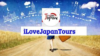 Japan Travel Company