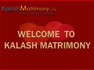 Find Rajput matrimony brides and grooms