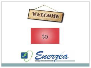 Biogas Plant Supplier