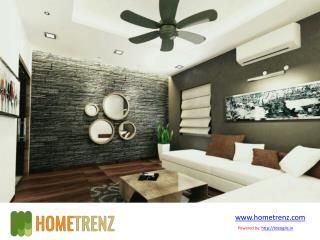 Best interior designers hyderabad | Interior Decorators Hyderabad