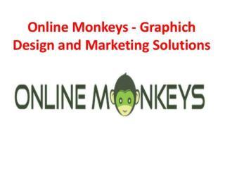 Best Social Media Marketing Company
