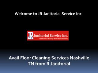Residential Pressure Washing Services Nashville TN, Cleaning Services Nashville TN