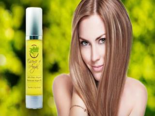 Discover Why Argan Oil Is Known As Liquid Gold
