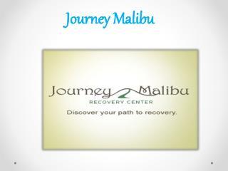 Journey Malibu