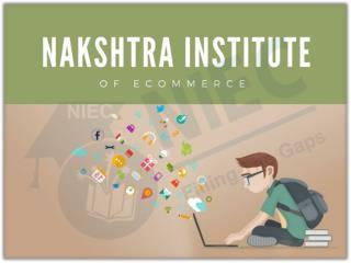 Best Digital Marketing Training Institute Noida