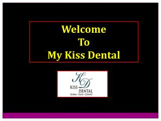 Search Specialist and Most Experienced Dentists in Northville