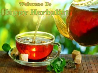 Get Japanese Water Crystals at Happy Herbalist