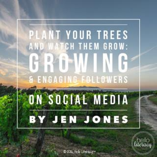 Genius Strategies for Engaging Followers through Social Media