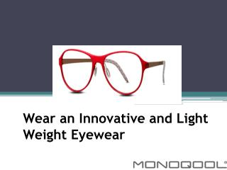 bespoke glasses   cool glasses