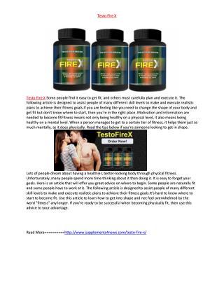 http://www.supplements4news.com/testo-fire-x/