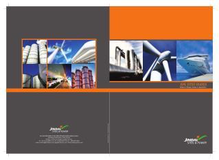 Plates & Coils - Jindal Steel & Power Ltd