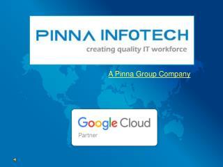 6 months industrial training in Noida | 6 weeks industrial training in Noida