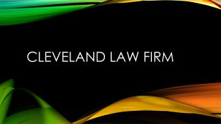 What Does A Criminal Defense Lawyer Do To Help