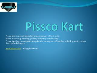 Custom Fire Suits Best Quality Pissco Kart