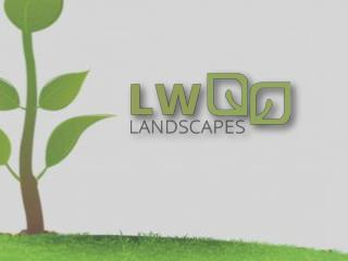 Find Paving Services in Chester