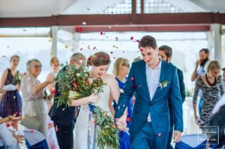Affordable wedding photographer gold coast