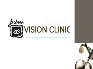 Best Eye Doctor & Optometrist for Children Accepting all Insurance