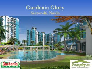 Book Ur Sweet Home at Noida on Affordable Price @9212322722