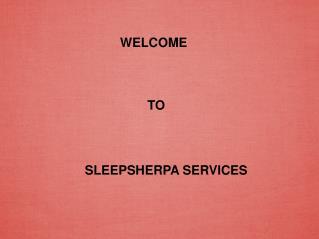 Quality Sleep with Purple Mattress